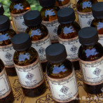 Alchemy Spell Oils Crafted in the Spirit of the Old Ways