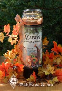 Mabon_Candles_White_Magick_Alchemy_copy1__74966.1376624511.1280.1280