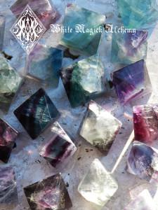 Fluorite_Gemstones__22831.1424741019.1280.1280