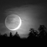 Moon Phases . Lunar Magic, Spells & Harnessing the Power of the Moon