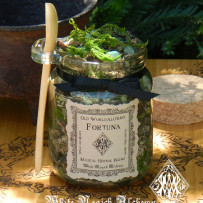 New Herbal Spell Blends To Manifest Your Intentions