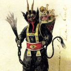The Legend of Krampus – History Folklore, Krampus in the 21st Century