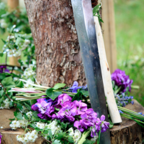 Beltane – Traditions and Celebrating – Decorating Tips for Your Beltane Festival and Feasting Table